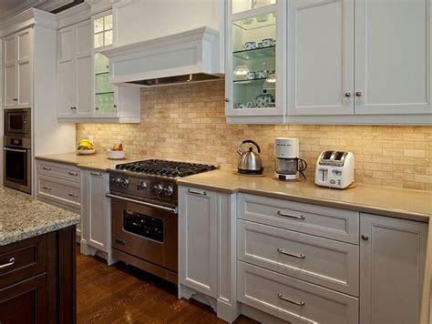white kitchen cabinets ideas kitchen backsplash ideas for white cabinets my home