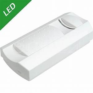 Dimmer Schalter Led : led dimmer 3 35 watt als schnurdimmer mit schieberegler und schalter ebay ~ Eleganceandgraceweddings.com Haus und Dekorationen