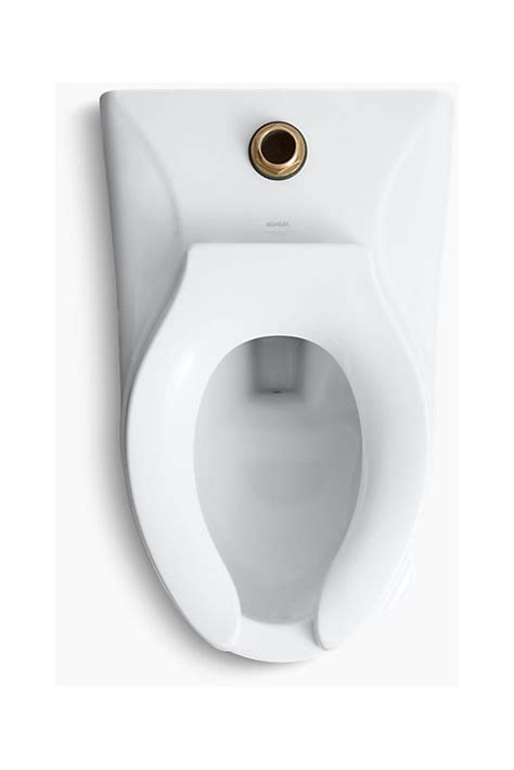 Faucet.com   K 4325 0 in White by Kohler