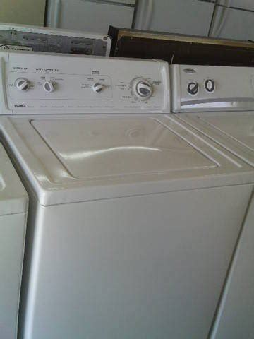 cheap dryer for sale washing machines for cheap for sale from florida