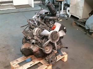 Suzuki Jimny Essence : moteur d 39 occasion pour suzuki jimny ~ Farleysfitness.com Idées de Décoration