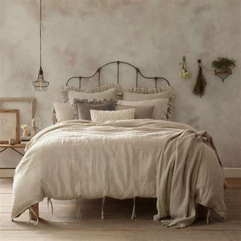 ideas  beige bedding  pinterest master