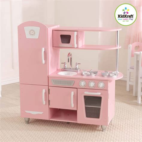 Kidkraft Vintage Wooden Play Kitchen, Pink. Dining Living Room. Living Rooms With Gray Couches. Arrange Furniture In Small Living Room. Living Room Leather Furniture. Living Room Area Rug Ideas. Bright Living Room. Living Room Ideas With Dark Brown Couches. Living Room Furniture With Price