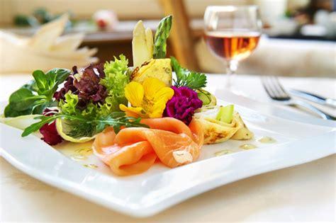 cuisine mons hôtels à la journée avec restaurant mons roomforday