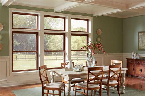double hung windows vinyl replacement windows window world  jamestown