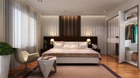 daylight basement décoration chambre avec parquet