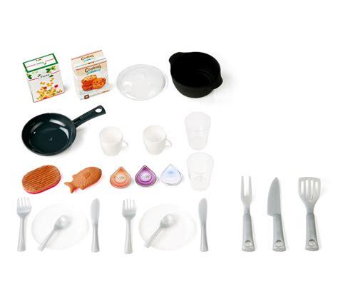 cuisine et accessoires cuisine cherry cuisines et accessoires jeux d