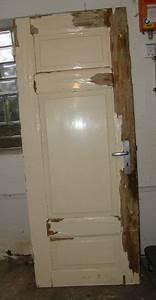 Alte Türen Aufarbeiten : historische baustoffe bauelemente original vor 1960 ~ Lizthompson.info Haus und Dekorationen