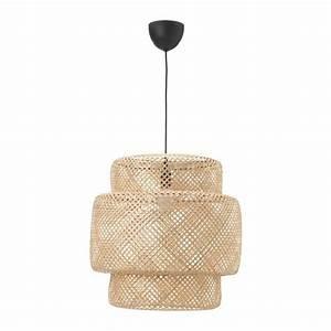 Suspension Macramé Ikea : 326 best interieur images on pinterest craft fall ~ Zukunftsfamilie.com Idées de Décoration