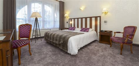 reservation chambre hôtel de where to stay organise your stay