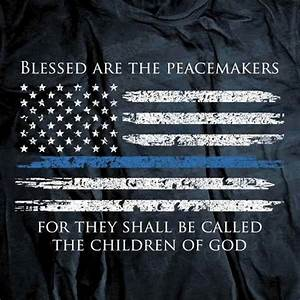 Best 25+ Police... Police Lives Quotes