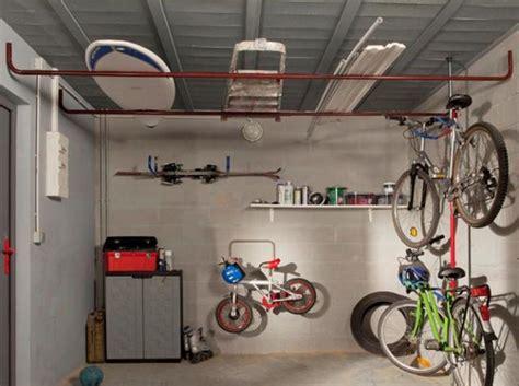 comment ranger un garage les 25 meilleures id 233 es de la cat 233 gorie organisation de garage sur id 233 es de garage