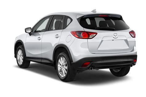 mazda suv canada 2016 mazda cx 5 reviews and rating motor trend canada