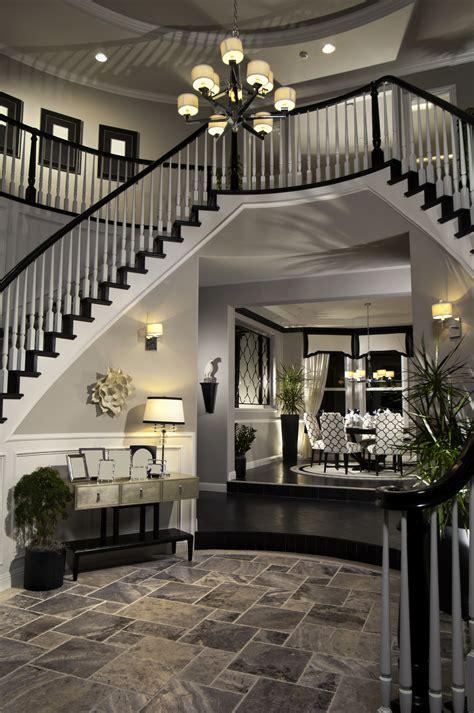 Foyer In by 45 Custom Luxury Foyer Interior Designs Grand Entrance