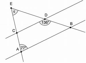 Dreieck Berechnen Winkel : bmt interaktive bungen der mathematik jahrgangstests ~ Themetempest.com Abrechnung