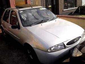 Ford Fiesta 1999 : 1999 ford fiesta for sale in tallaght dublin from jimmie01 ~ Carolinahurricanesstore.com Idées de Décoration