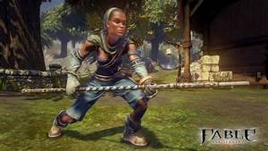 Fable Anniversary Launch Trailer Released Capsule Computers