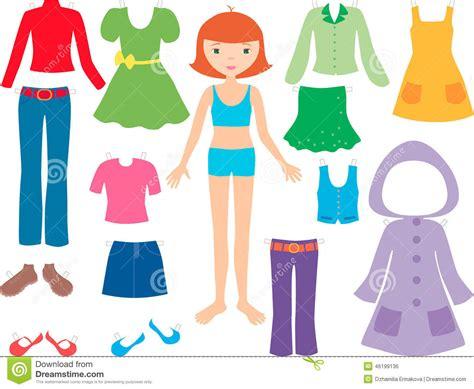 Clip Clothes Clip Clothes Www Pixshark Images