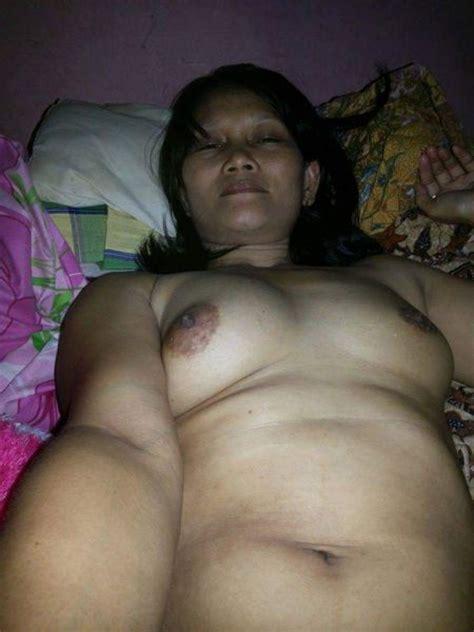 Stw Ibu Desa Bugil Foto Bokep Hot