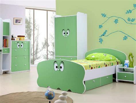 Bedroom  Painting Kids Room Ideas Toddler Room Ideas