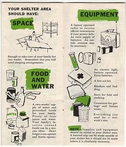17 Best Images About Fallout Shelters  U0026 Literature On