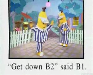 Bananas In Pyjamas GIFs - Find & Share on GIPHY