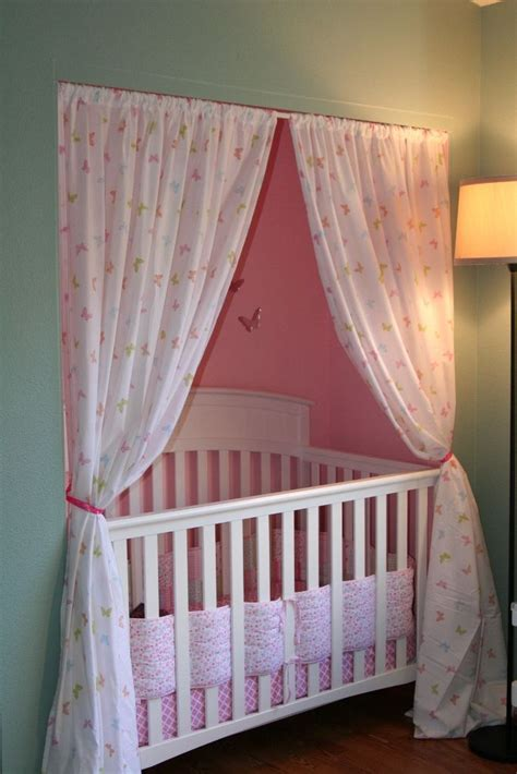Crib In Closet by 25 Best Ideas About Crib In Closet On