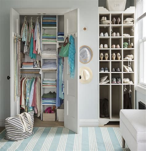 secrets  professional closet organizers  real