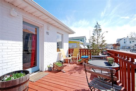Long Beach, Ny Real Estate West End Bungalows