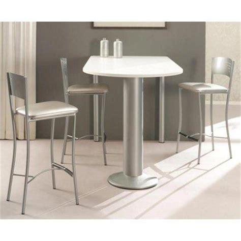 table cuisine 2 personnes comparer les prix de sur hellopro fr