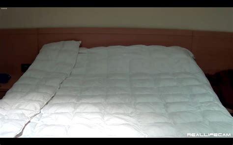 Bedroom Cams by Reallifecam Bedroom Www Stkittsvilla