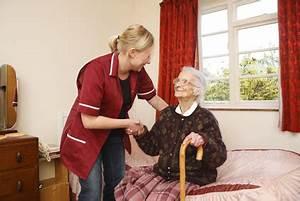 conseils pour amenager la chambre d39une personne agee With chambre contre service personne agee