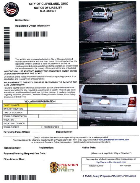 Pay Light Ticket by Light Fines Ontario Decoratingspecial