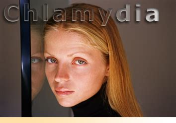 chlamydia women health info blog