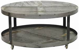 Coffee Tables Ideas Best Round Metal Coffee Table Base