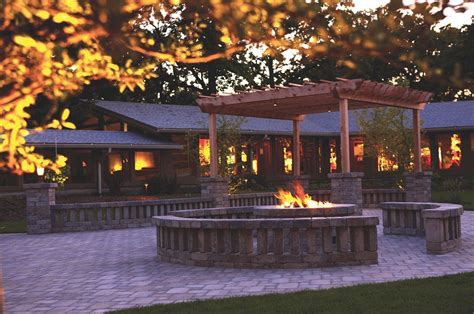 Lake Lawn Resort Delavan Wisconsin by Book Lake Lawn Resort In Delavan Hotels