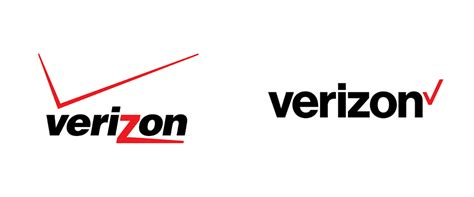 Brand New New Logo For Verizon By Pentagram. Dress Alexander Mcqueen Home Loan Refinancing. House Cleaning Fort Wayne Jeep Cherokee Green. Sponsor A Child Reviews Net Cash Flow Formula. Social Media Platforms For Businesses. Computer Science Job Description. Natural Health Colleges Federal Air Ambulance. Atlanta Trucking Companies Live Help Software. Design And Technology Education