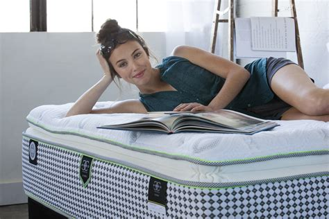 step mattress shopping guide restonic