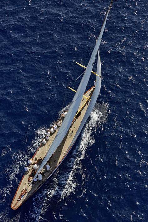 House Boat Quiz by 12 Metre Quot Trivia Gentleman S Boats Segeln