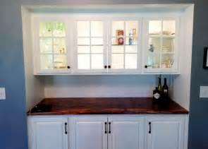 backsplash ideas for small kitchens bar cabinet built in traditional kitchen new york