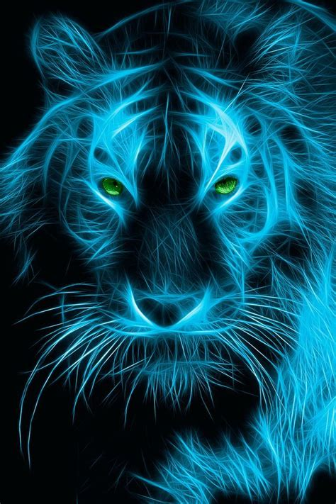 Bright Animal Wallpaper - 157 best neon animals images on baby kittens
