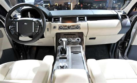 land rover lr4 interior 2016 landrover lr4 interior html autos post