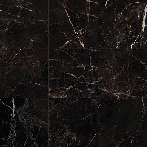 black marble tiles port laurent black marble effect porcelain rf tiles