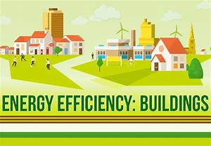 INFOGRAPHIC: How You Can Help Make Your Building More ...