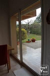 Baie Vitree A Galandage 2 Vantaux : annonces baie vitree galandage 215x140 ~ Edinachiropracticcenter.com Idées de Décoration