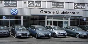 Garage Volkswagen Limoges : garage chatelanat sa audi vw gen ve 1227 carouge auto2day ~ Gottalentnigeria.com Avis de Voitures