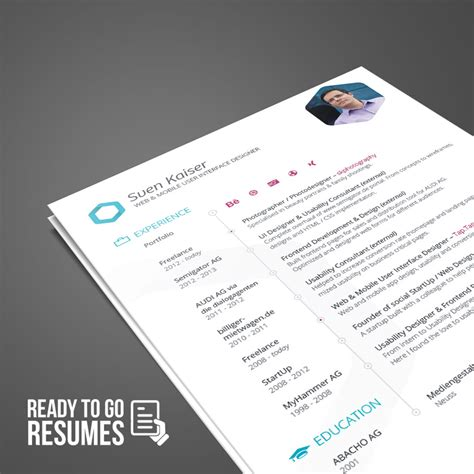 nobby design ideas professional skills sle skill resume