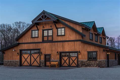 modern floor plans for homes barn homes design plans construction dc builders