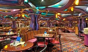MS Carnival Inspiration Carnival Cruise Line  Carnival