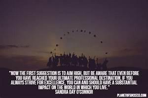 125 Inspiration... Dropout Success Quotes